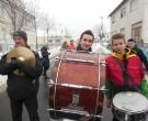 MVRohrbach-Kirtag_2013-013