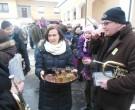MVRohrbach-Kirtag_2013-016