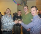 MVRohrbach-Kirtagsauschank_2013-007