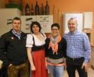 MVRohrbach-50erManfredGruber_2013-002
