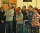 MVRohrbach-50erManfredGruber_2013-004