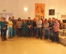 MVRohrbach-50erManfredGruber_2013-008