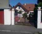 01-Praxis-Berggasse-7-7222-Rohrbach-b.-Mattersburg