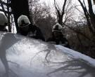 Aktiv-017