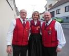 MVRohrbach-Fruehlingskonzert_2013-001