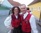 MVRohrbach-Fruehlingskonzert_2013-010