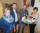 MVRohrbach-Fruehlingskonzert_2013-023