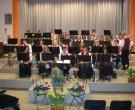 MVRohrbach-Fruehlingskonzert_2013-036