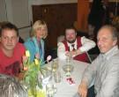 MVRohrbach-Fruehlingskonzert_2013-049