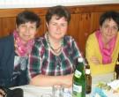 MVRohrbach-Fruehlingskonzert_2013-063
