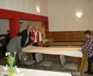 MVRohrbach-Fruehlingskonzert_2013-074