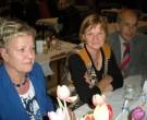 MVRohrbach-Fruehlingskonzert_2013-099