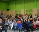 004Turnsaaleröffnung-2013
