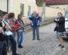 MVRohrbach-StaendchenHolzinger_2013-006
