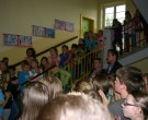 002Schule-sumsi