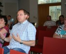 004Buergerversammlung-2013