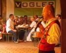 MVRohrbach-FruehschoppenPfarre_2013-032