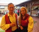 MVRohrbach-FruehschoppenPfarre_2013-035