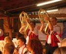 MVRohrbach-FruehschoppenPfarre_2013-042