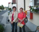 MVRohrbach-StaendchenHermine_2013-004