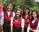 MVRohrbach-FruehschoppenDorffest_2013-001