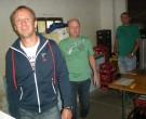 MVRohrbach-FruehschoppenDorffest_2013-002
