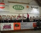 MVRohrbach-FruehschoppenDorffest_2013-007
