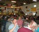 MVRohrbach-FruehschoppenDorffest_2013-009