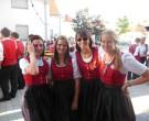 MVRohrbach-DaemerschoppenGemeinde_2013-001