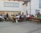 MVRohrbach-DaemerschoppenGemeinde_2013-002