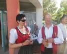 MVRohrbach-DaemerschoppenGemeinde_2013-004