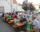 MVRohrbach-DaemerschoppenGemeinde_2013-005