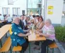 MVRohrbach-DaemerschoppenGemeinde_2013-012