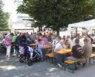 MVRohrbach-FruehschoppenFeuerwehr_2013-029