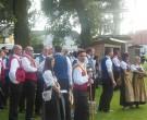MVRohrbach-BezirksblasmusiktreffenBaumgarten_2013-007