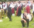 MVRohrbach-BezirksblasmusiktreffenBaumgarten_2013-012
