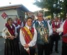MVRohrbach-BezirksblasmusiktreffenBaumgarten_2013-017