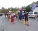 MVRohrbach-BezirksblasmusiktreffenBaumgarten_2013-020