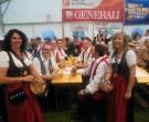 MVRohrbach-BezirksblasmusiktreffenBaumgarten_2013-023
