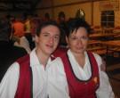MVRohrbach-BezirksblasmusiktreffenBaumgarten_2013-032