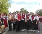 MVRohrbach-BezirksblasmusiktreffenGuessing_2013-001