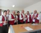 MVRohrbach-BezirksblasmusiktreffenGuessing_2013-002