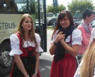MVRohrbach-BezirksblasmusiktreffenGuessing_2013-005