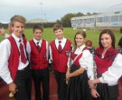 MVRohrbach-BezirksblasmusiktreffenGuessing_2013-013
