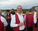 MVRohrbach-BezirksblasmusiktreffenGuessing_2013-014