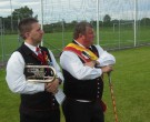 MVRohrbach-BezirksblasmusiktreffenGuessing_2013-020