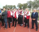 MVRohrbach-BezirksblasmusiktreffenGuessing_2013-028