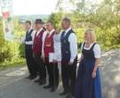 MVRohrbach-BezirksblasmusiktreffenGuessing_2013-036