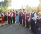 MVRohrbach-BezirksblasmusiktreffenGuessing_2013-039