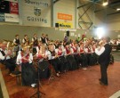 MVRohrbach-BezirksblasmusiktreffenGuessing_2013-040